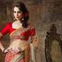Ladies Sarees 01