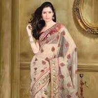 Ladies Sarees 03
