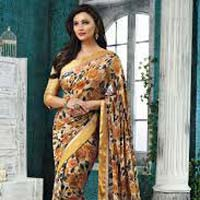 Ladies Sarees 04