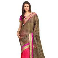 Ladies Sarees 06