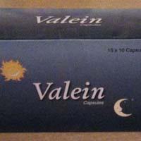 Valein Capsules