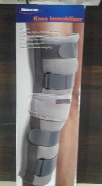 Knee Immobilizer