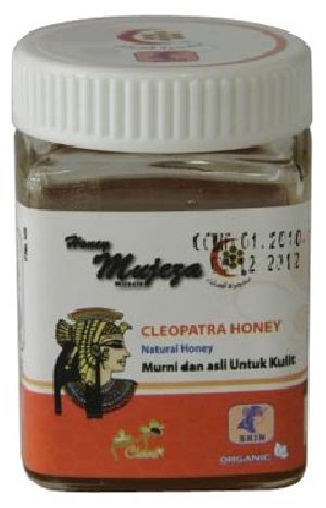 Cleopatra Honey
