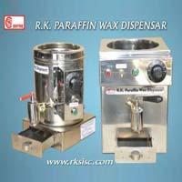 Wax Dispenser