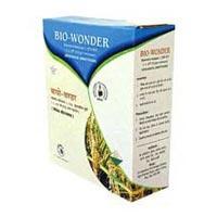 Bio-Wonder Biopesticide