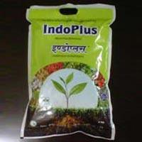 Indoplus Biofertilizer