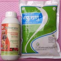 Sphuranu Biofertilizer