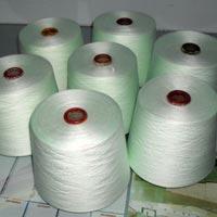 Acrylic Yarn 03