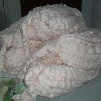 Acrylic Yarn 04