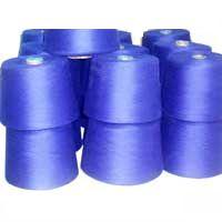 PA Dyed Yarn 03