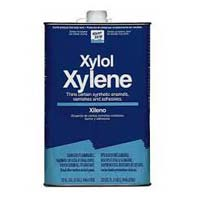 Xylene Chemical