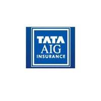 TataAIG General Insurance