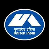 United India General Insurance