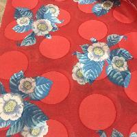 2x2 Jequard & Dobby Fabric