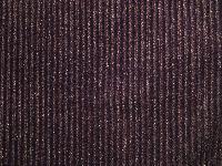 Corduroy Fabric