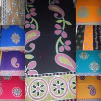 Kaftan Fabric