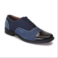 Casual Shoes (Art No. - 10141)