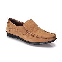 Casual Shoes (Art No. - 10398)