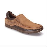 Casual Shoes (Art No. - 10404)