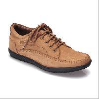 Casual Shoes (Art No. - 10405)
