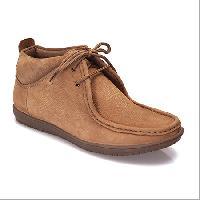 Casual Shoes (Art No. - 10409)