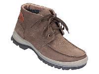 Casual Shoes (Art No. - 7670)