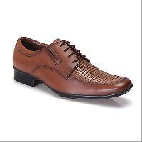 Formal Shoes (Art No. - 10205)