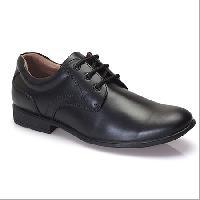 Formal Shoes (Art No. - 10827)