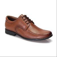 Formal Shoes (Art No. - 10804)