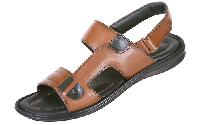Men's Sandals (Art No. - 08982)