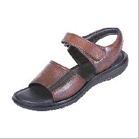 Men's Sandals (Art No. - 09283)