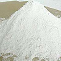 Gypsum Powder