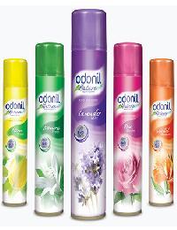 Air Freshener Spray
