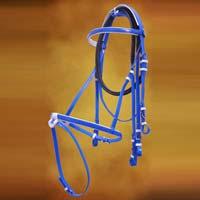 Biothane Horse Bridles
