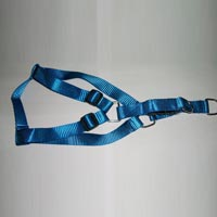 Dog Body Belts 02