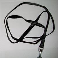 Dog Collars 04