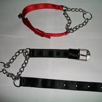 Dog Collars 06