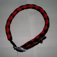 Dog Collars 08