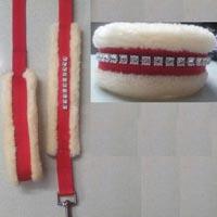 Dog Collars 14