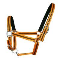 Horse PP Halter - NSM-PPH-007