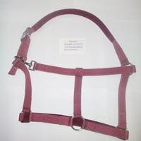 Horse PP Halter - NSM-PPH-565