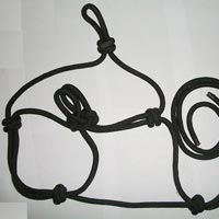 Horse Rope Halter - NSM-RH-001