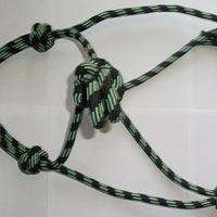 Horse Rope Halter - NSM-RH-002