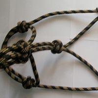 Horse Rope Halter - NSM-RH-004