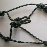 Horse Rope Halter - NSM-RH-006