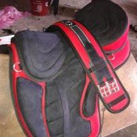 Horse Saddle - NSM-SFMS-002
