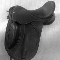Horse Saddle- NSM-SJAP-003