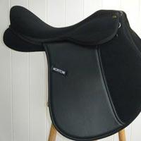 Horse Saddle- NSM-SJAP-004