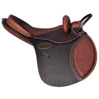 Horse Saddle- NSM-SJAP-006