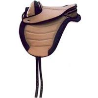 Horse Saddle- NSM-STLS-001